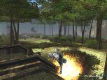 Star Wars: Battlefront  Archiv - Screenshots - Bild 58