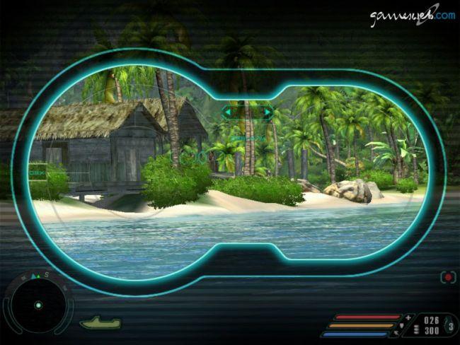 Far Cry - Screenshots - Bild 3