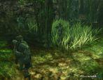 Metal Gear Solid 3: Snake Eater  Archiv - Screenshots - Bild 57