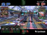 Phantasy Star Online Episode 3: C.A.R.D. Revolution  Archiv - Screenshots - Bild 10