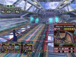 Phantasy Star Online Episode 3: C.A.R.D. Revolution  Archiv - Screenshots - Bild 8