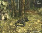 Metal Gear Solid 3: Snake Eater  Archiv - Screenshots - Bild 78