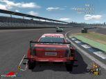 DTM Race Driver 2  Archiv - Screenshots - Bild 18