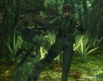 Metal Gear Solid 3: Snake Eater  Archiv - Screenshots - Bild 62