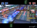 Phantasy Star Online Episode 3: C.A.R.D. Revolution  Archiv - Screenshots - Bild 17