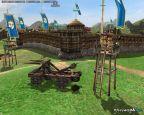 Medieval Lords: Bauen, Verteidigen, Erobern  Archiv - Screenshots - Bild 13