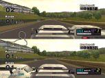 R: Racing - Screenshots - Bild 10