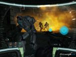 Star Wars: Republic Commando  Archiv - Screenshots - Bild 45