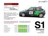 Colin McRae Rally 4 - Screenshots - Bild 7