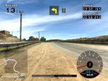 R: Racing - Screenshots - Bild 3