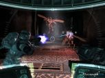 Star Wars: Republic Commando  Archiv - Screenshots - Bild 40