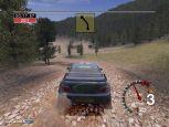 Colin McRae Rally 4 - Screenshots - Bild 15