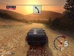 Colin McRae Rally 4 - Screenshots - Bild 9
