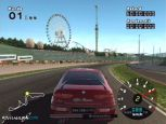 R: Racing - Screenshots - Bild 4