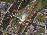Sim City 4: Rush Hour  Archiv - Screenshots - Bild 11
