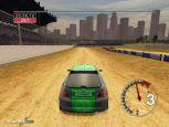 Colin McRae Rally 4 - Screenshots - Bild 3