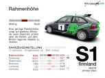 Colin McRae Rally 4 - Screenshots - Bild 10