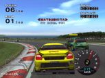 R: Racing - Screenshots - Bild 9