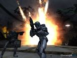 Star Wars: Republic Commando  Archiv - Screenshots - Bild 51