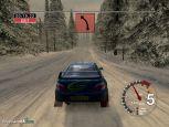 Colin McRae Rally 4 - Screenshots - Bild 11