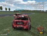 DTM Race Driver 2  Archiv - Screenshots - Bild 13