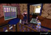 Leisure Suit Larry 8: Magna Cum Laude  Archiv - Screenshots - Bild 16