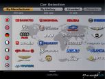 Gran Turismo 4  Archiv - Screenshots - Bild 53