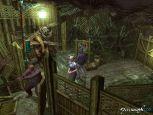 Resident Evil: Outbreak File #2  Archiv - Screenshots - Bild 39