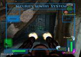 Geist  Archiv - Screenshots - Bild 23