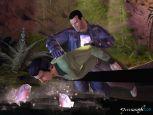 Punisher  Archiv - Screenshots - Bild 2