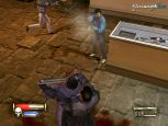 Punisher  Archiv - Screenshots - Bild 6