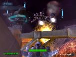Conker: Live and Reloaded  Archiv - Screenshots - Bild 55