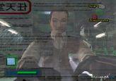 Geist  Archiv - Screenshots - Bild 25