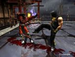 Mortal Kombat: Deception  Archiv - Screenshots - Bild 18