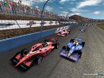 IndyCar Series 2005  Archiv - Screenshots - Bild 4