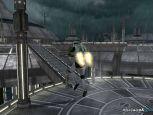 Star Wars: Battlefront  Archiv - Screenshots - Bild 45