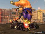 Tekken 5  Archiv - Screenshots - Bild 68