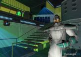 StarCraft: Ghost  Archiv - Screenshots - Bild 26
