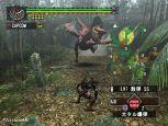 Monster Hunter  Archiv - Screenshots - Bild 8