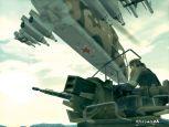 Metal Gear Solid 3: Snake Eater  Archiv - Screenshots - Bild 39