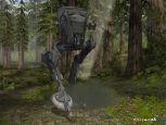 Star Wars: Battlefront  Archiv - Screenshots - Bild 50