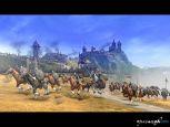 Herr der Ringe: Die Schlacht um Mittelerde  Archiv - Screenshots - Bild 32