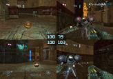 Metroid Prime 2: Echoes  Archiv - Screenshots - Bild 49