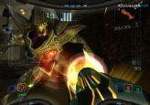 Metroid Prime 2: Echoes  Archiv - Screenshots - Bild 46