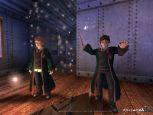 Harry Potter und der Gefangene von Askaban  Archiv - Screenshots - Bild 20