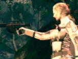 Metal Gear Solid 3: Snake Eater  Archiv - Screenshots - Bild 37