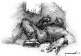 S.T.A.L.K.E.R. Shadow of Chernobyl  Archiv - Artworks - Bild 18