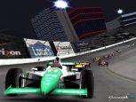 IndyCar Series 2005  Archiv - Screenshots - Bild 6
