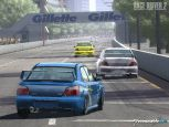 DTM Race Driver 2 - Screenshots - Bild 5