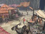 Monster Hunter  Archiv - Screenshots - Bild 9